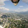 Monterrey - Foto Vico Gutiérrez