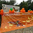 Papalotzin_en_chipinque_foto_vico_gtz
