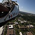 Universidad de Kansas - Foto Vico Gutiérrez