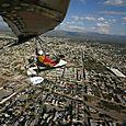 Matehuala del Aire - Foto Vico Gutiérrez