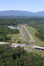 Aeropuerto_kingston_ny_foto_vico_gtz