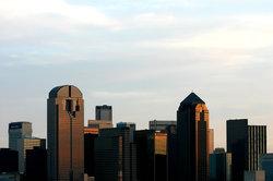 Dallas_tx_foto_luis_miranda