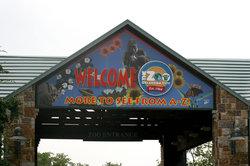 Oklahoma_zoo_foto_luis_miranda_3