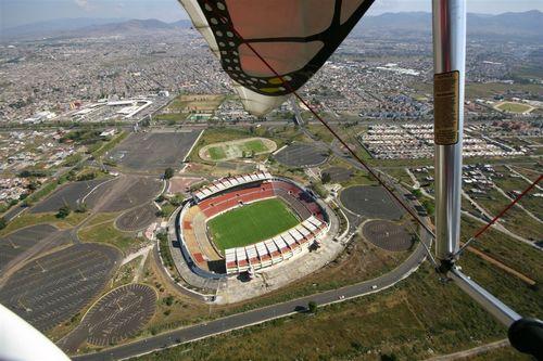 El_estadio_de_futbol_de_morelia_foto_vic